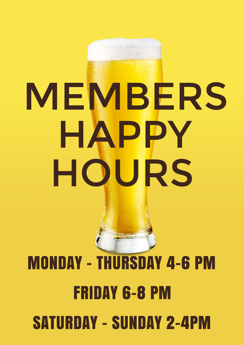HappyHour-poster-2011.png